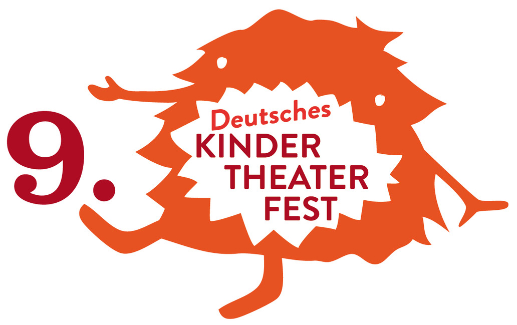 Deutsches Kindertheaterfest
